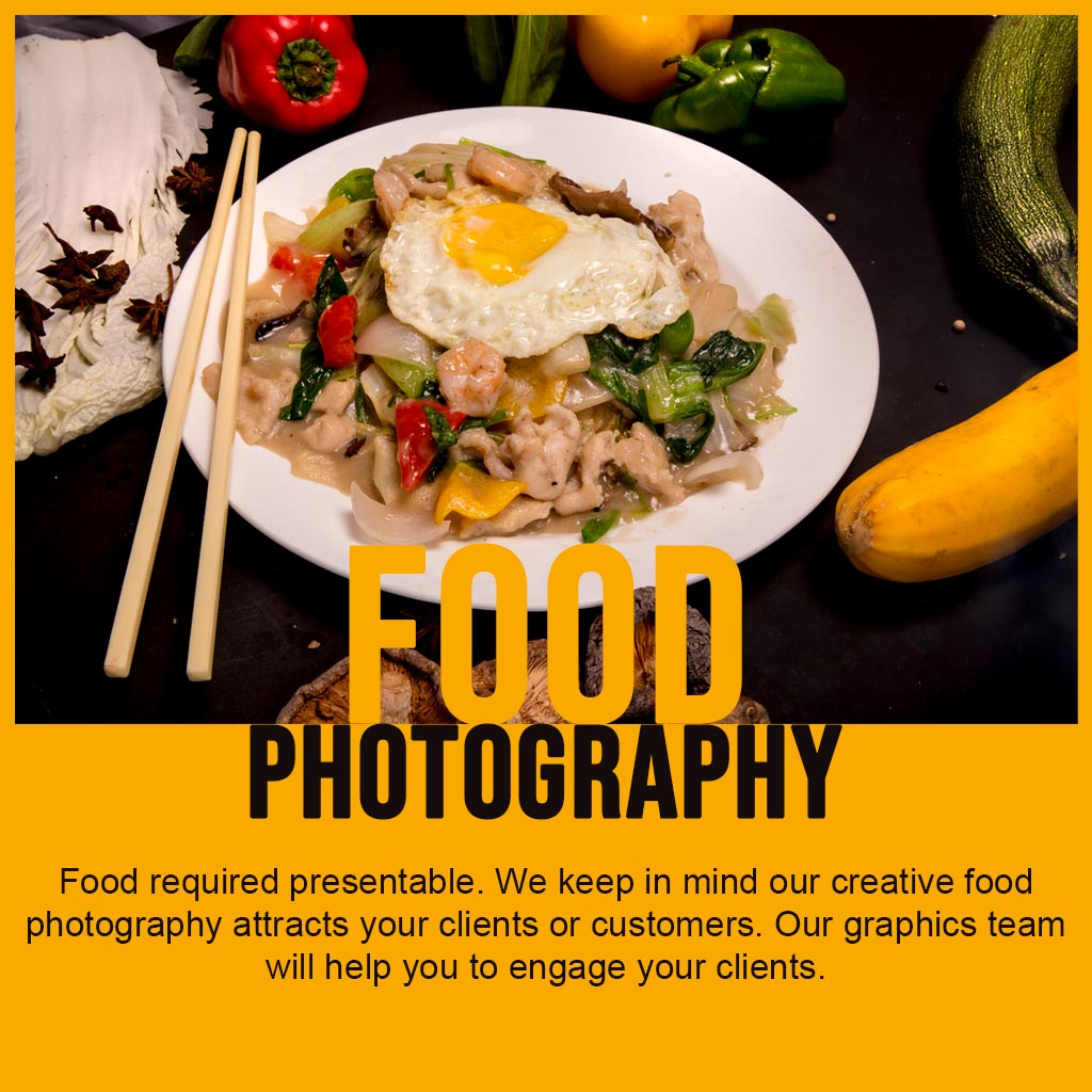 Corporate event photography   DM DIGITALS   Corporate Photography   Films  