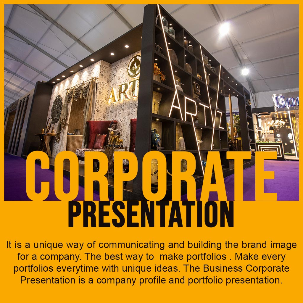 Corporate event photography | DM DIGITALS |